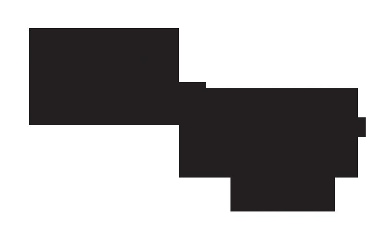sincurve1