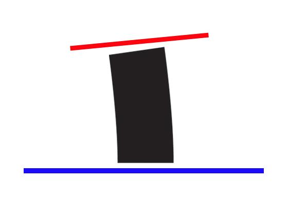 upperangle1