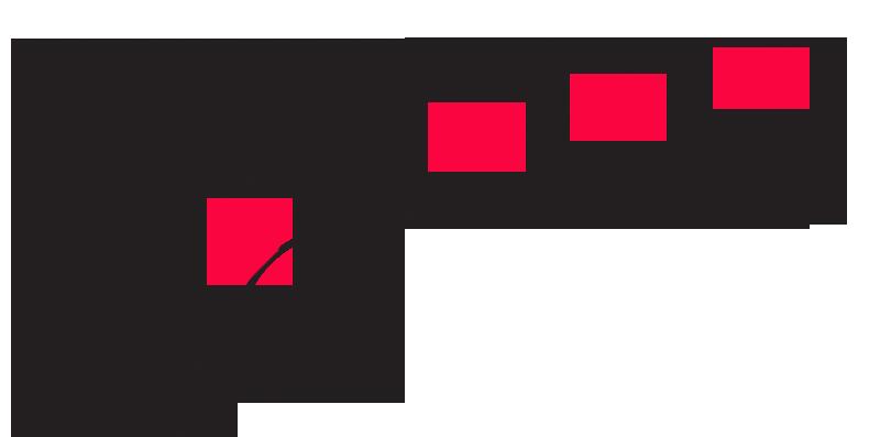 corner6